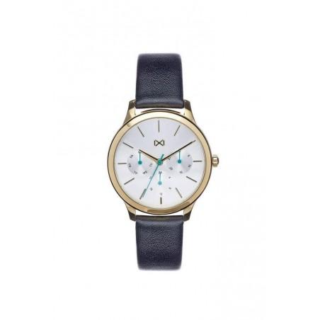 smjoyeros MC7103-07 - Reloj de Mujer Coleccion... 0
