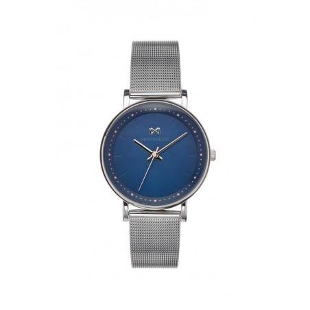 smjoyeros MM0105-37 - Reloj de Mujer Coleccion... 0