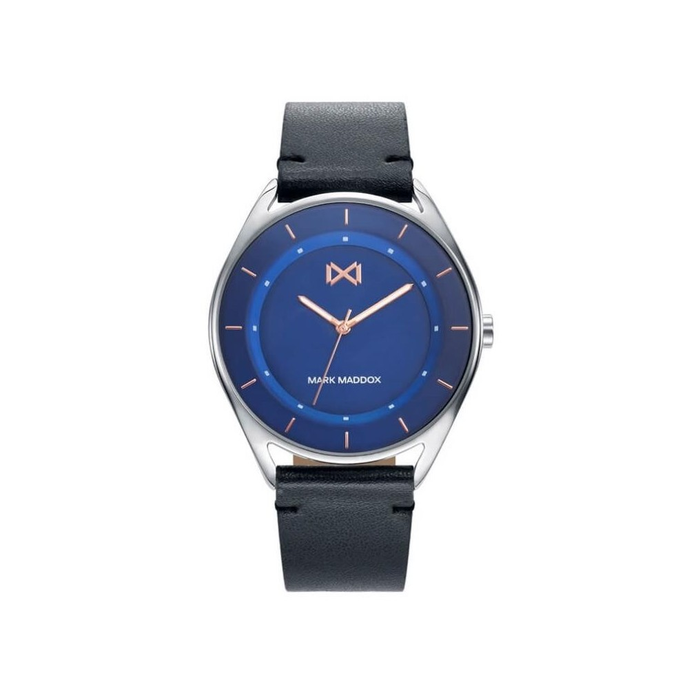 HC7112-37 - Reloj Mark Maddox de...