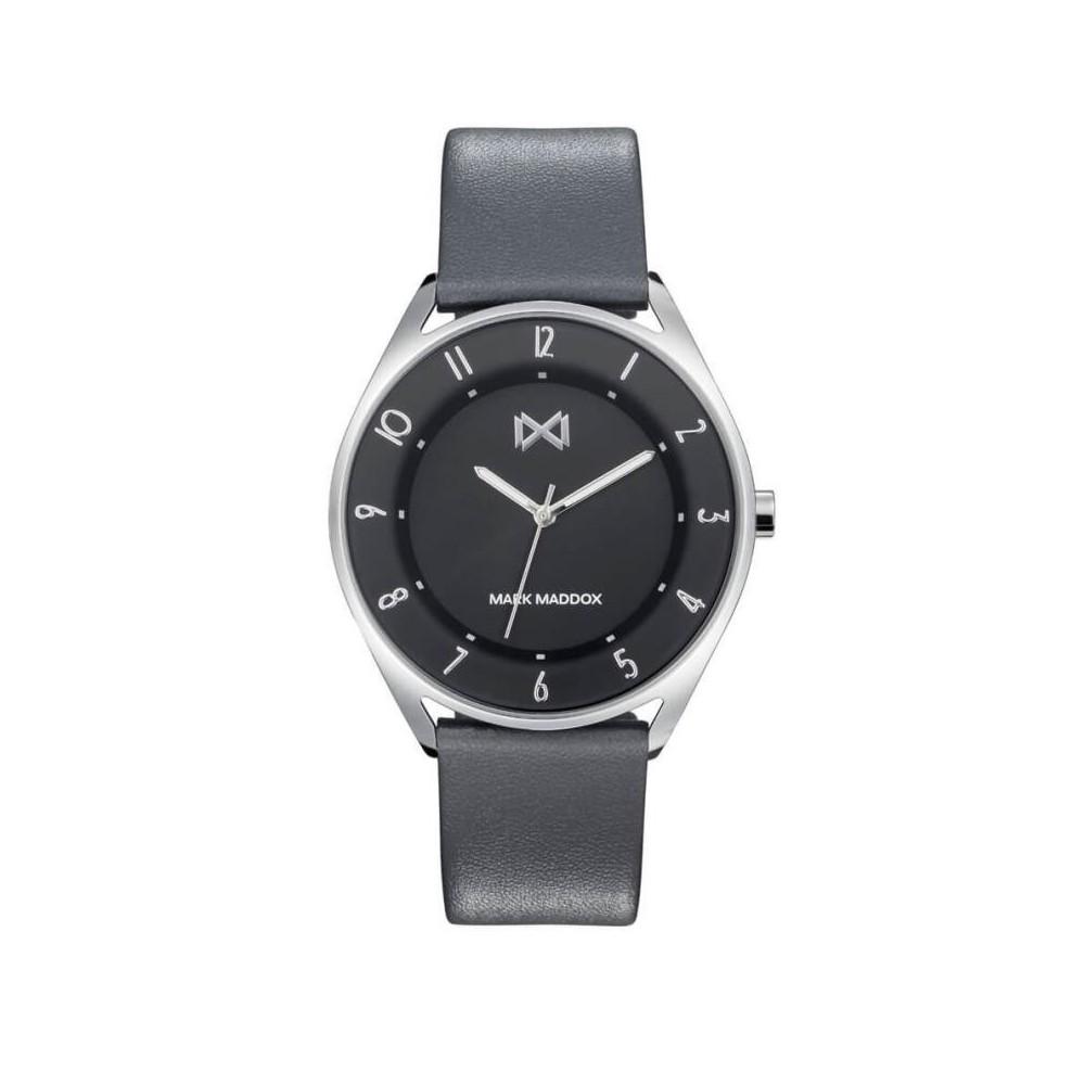 HC7112-55 - Reloj de Mujer Coleccion...