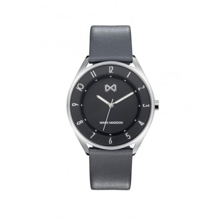 smjoyeros HC7112-55 - Reloj de Mujer Coleccion... 0
