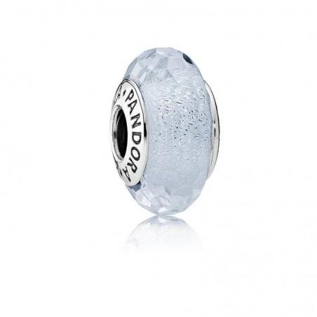smjoyeros 791656 - Cristal Pandora de murano... 0