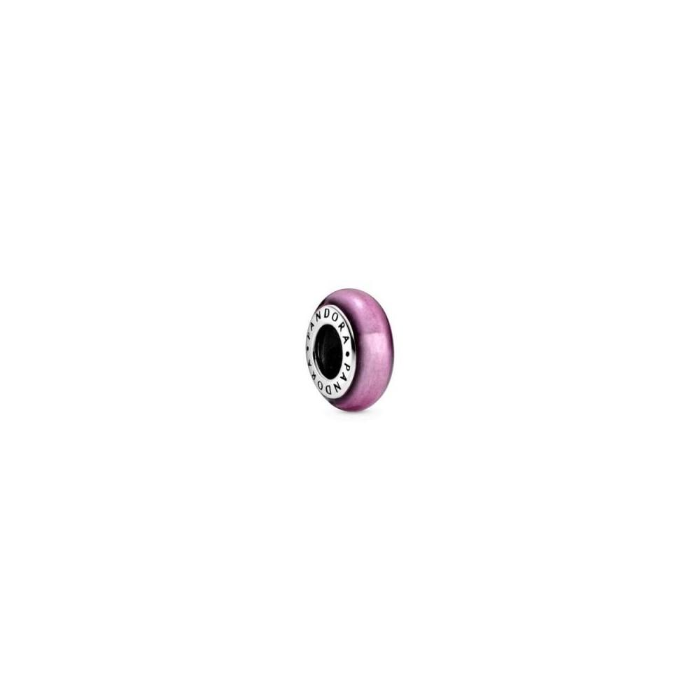 798969C03 - Separador de Pandora Me...