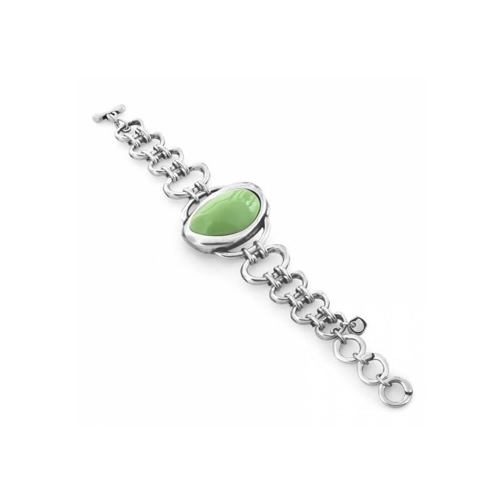 201117-41 - Pulsera bracelet BATARI