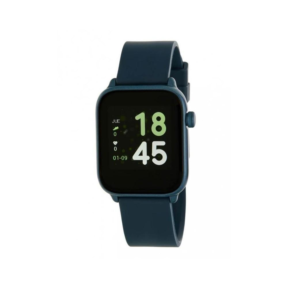 B59002/2 - Reloj Smartwatch actividad...