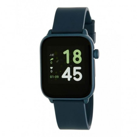 smjoyeros B59002/2 - Reloj Smartwatch actividad... 0