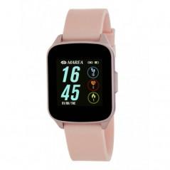 B59001/4 - Reloj...