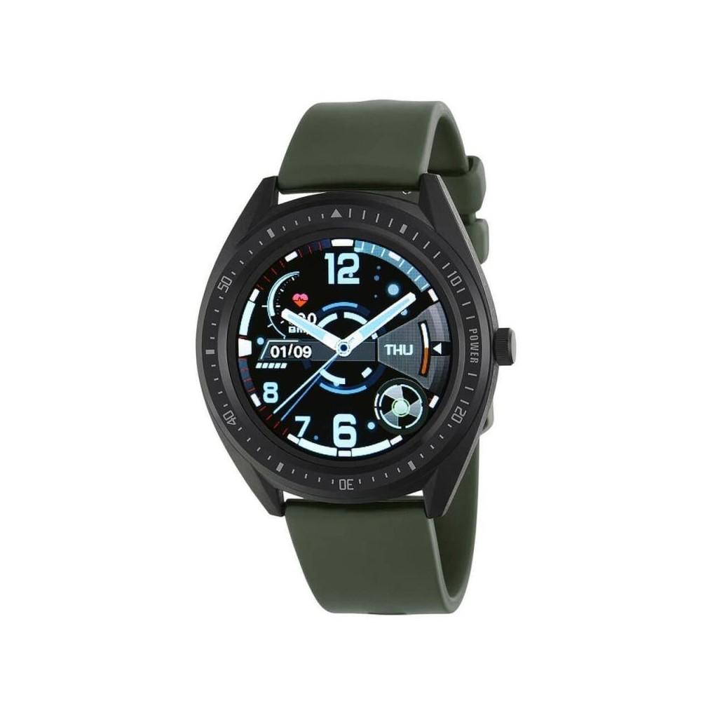 B59003/3 - Reloj Marea Smart...