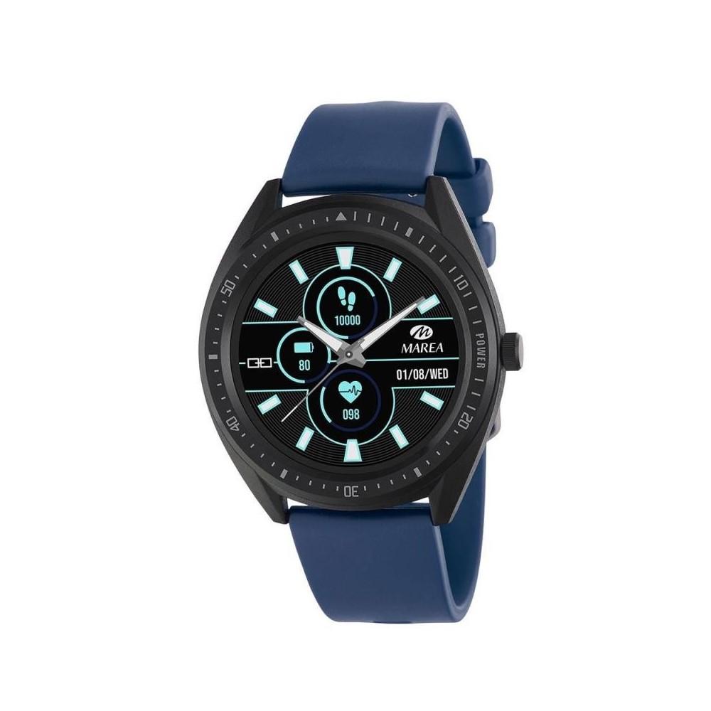 Reloj Marea Smart actividad física...