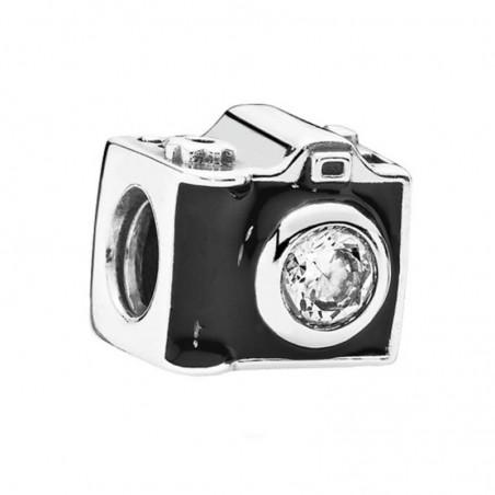 smjoyeros 791709CZ - Charm Pandora de plata con... 0