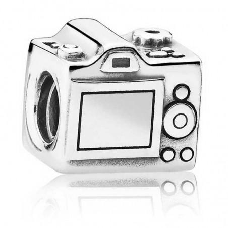smjoyeros 791709CZ - Charm Pandora de plata con... 1