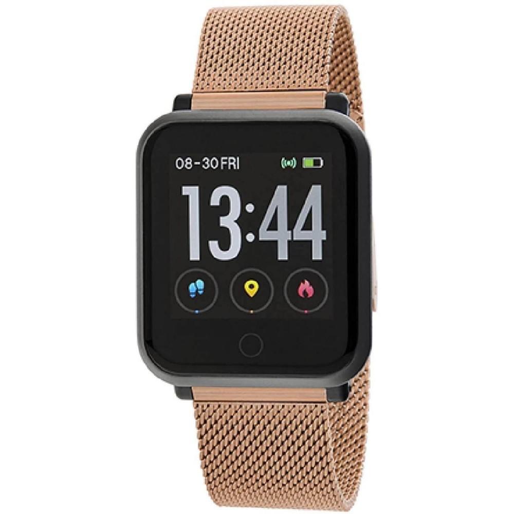 B57002/6 - Reloj Marea Smart...