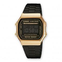 A168WEGB - Reloj Casio...