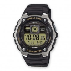 CAE-2000W-9AV - Reloj Casio...