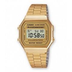 CA168WG-9EF - Reloj digital...