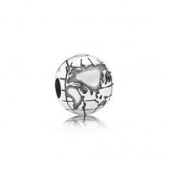 PA791182 - Clip Pandora de...