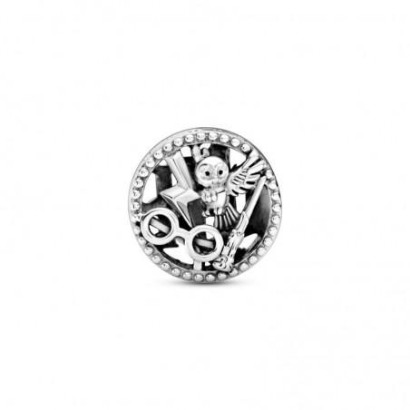 smjoyeros 799127C01 - Charm Pandora de plata... 1