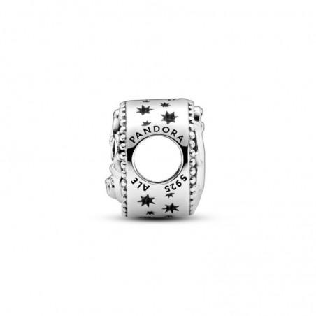 smjoyeros 799127C01 - Charm Pandora de plata... 2