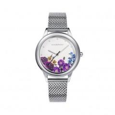 42408-87 - Reloj de Mujer...