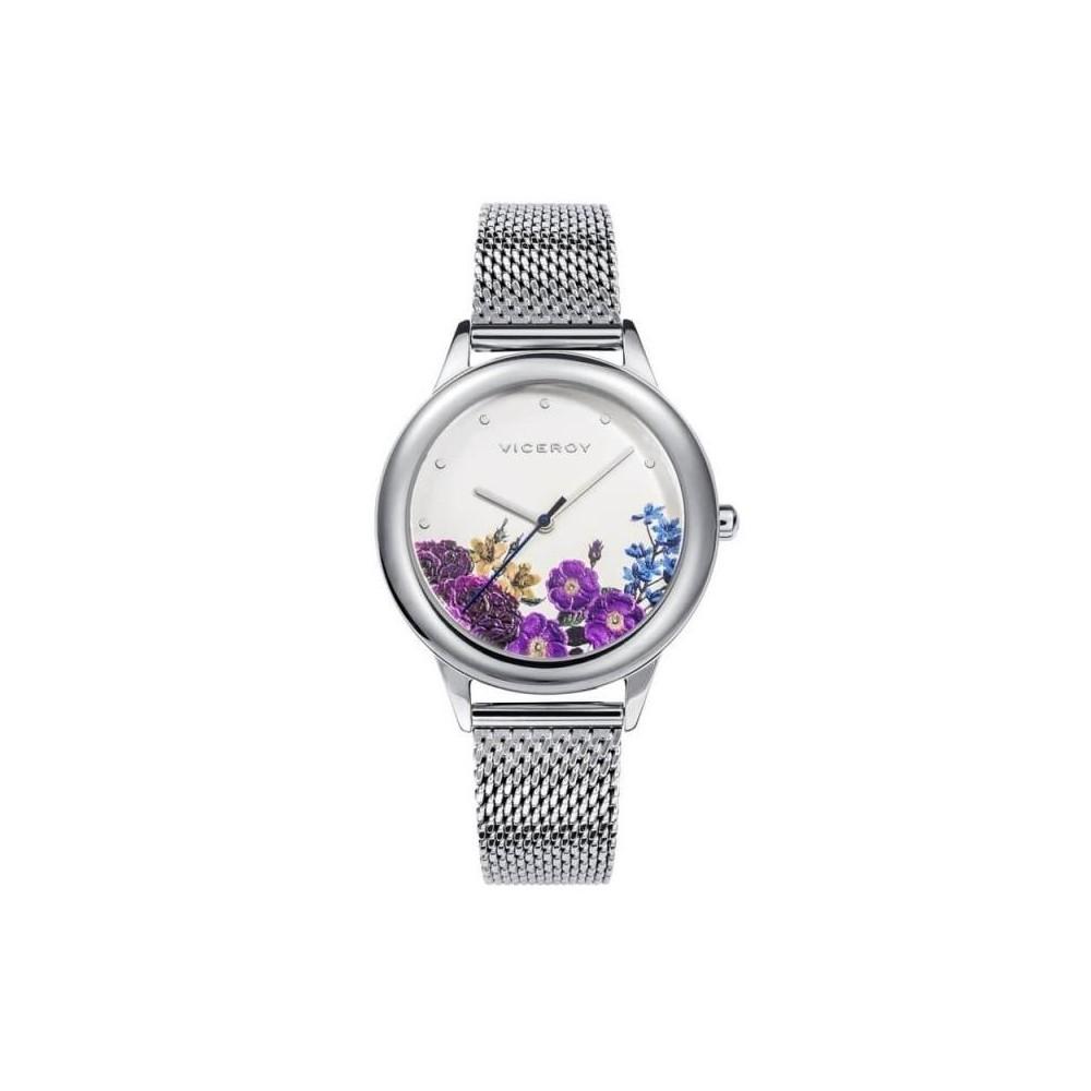 Reloj de Mujer Coleccion CHIC...