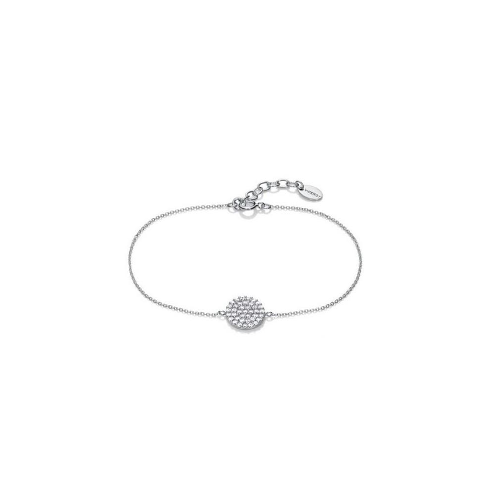 71040P000-38 - Pulsera Viceroy Jewels...
