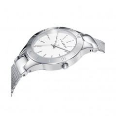401046-07 - Reloj Viceroy...