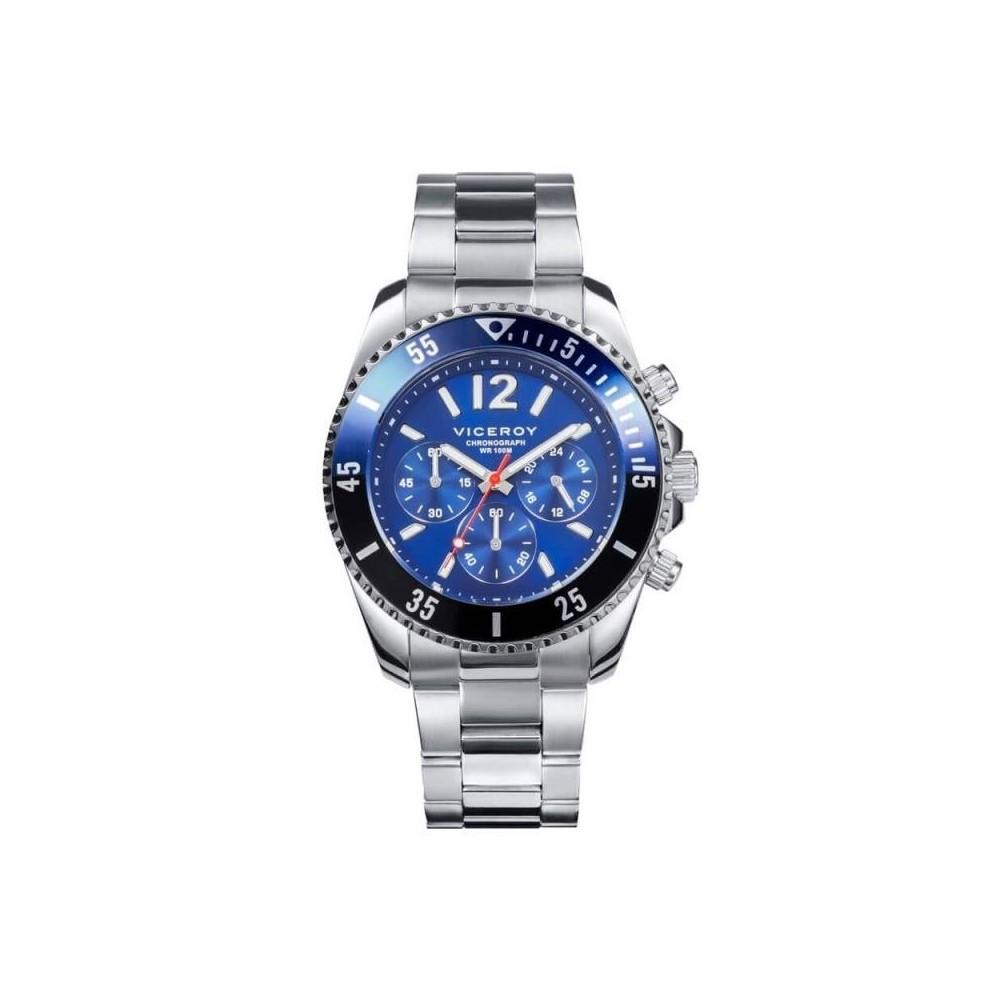 Reloj de Hombre Coleccion HEAT...
