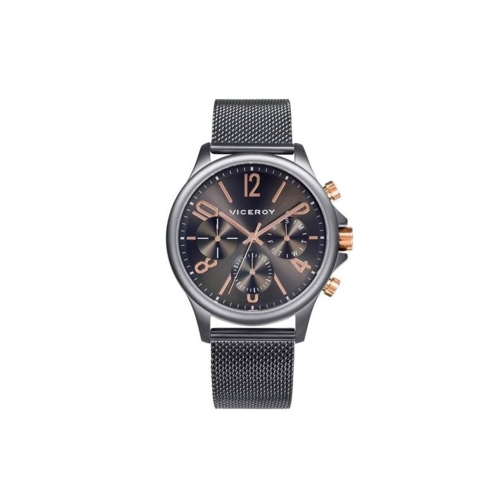 Reloj de Hombre Coleccion COLOURS...