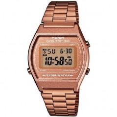 B640WC-5AEF - Reloj Casio...