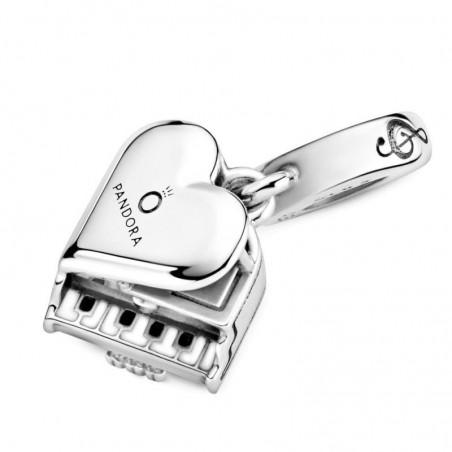 smjoyeros 799101C01 - Charm colgante en plata... 3