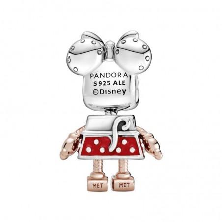 smjoyeros 789090C01 - Charm en Pandora Rose... 1