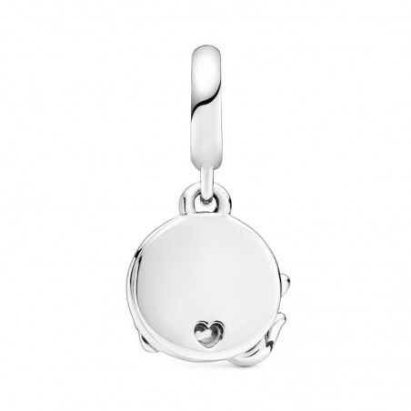 smjoyeros 799078C00 - Charm colgante en plata... 2