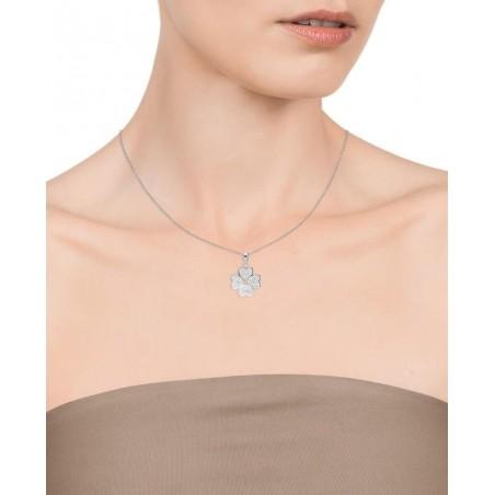 smjoyeros 75233C01010 - Collar Viceroy Fashion... 1