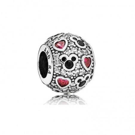 smjoyeros 791457CZ - Charm Pandora de plata... 1