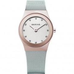 12927-064 - Reloj de Mujer...