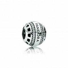 791753CZ - Charm Pandora de...
