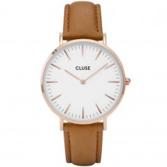 CL18011 - Reloj Unisex...