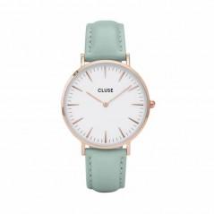 CL18021 - Reloj de Unisex...