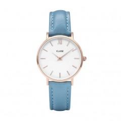 CL30046 - Reloj de Mujer...