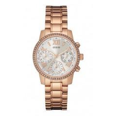 W0623L2 - Reloj de Mujer...