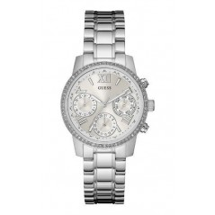 W0623L1 - Reloj de Mujer...