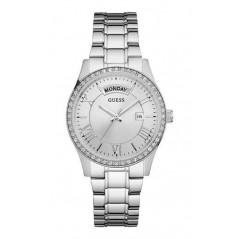 W0764L1 - Reloj de Mujer...