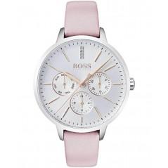1502419 - Reloj de Mujer...