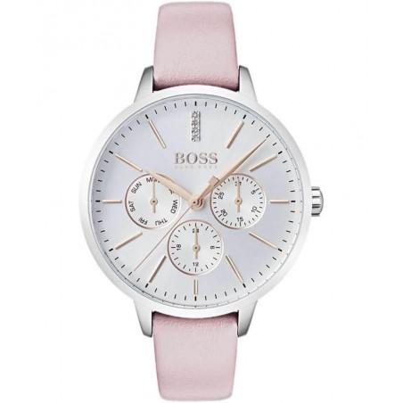 smjoyeros 1502419 - Reloj de Mujer Coleccion... 1