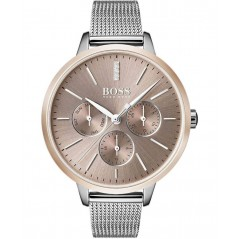 1502423 - Reloj de Mujer...