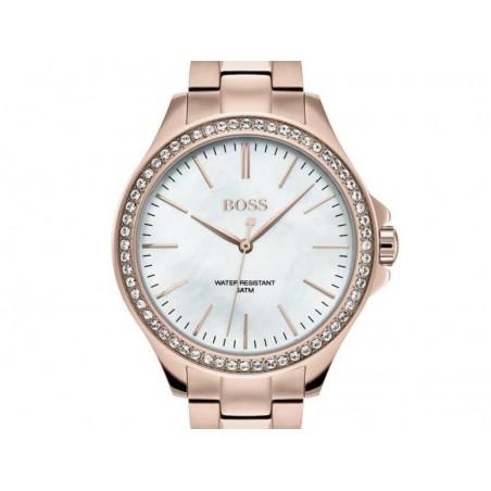 smjoyeros 1502459 - Reloj de Mujer Coleccion... 1