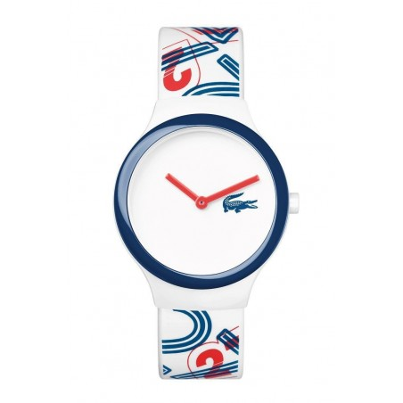 smjoyeros 2020125 - Reloj de Unisex Coleccion... 1