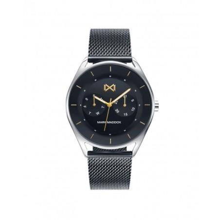smjoyeros HM7116-57 - Reloj de Mujer Coleccion... 5