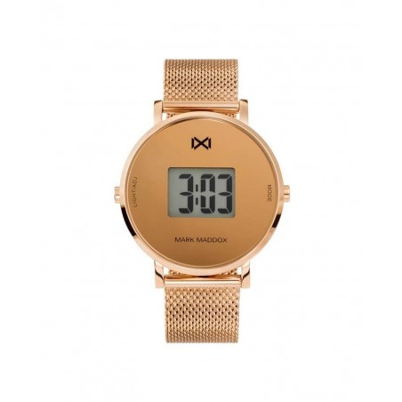 smjoyeros MM0118-90 - Reloj de Mujer Coleccion... 1