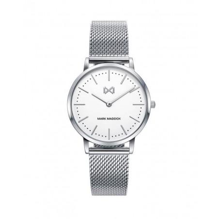 smjoyeros MM7115-07 - Reloj de Mujer Coleccion... 4